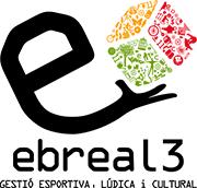 Ebreal3